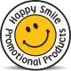 Happy Smile Logo