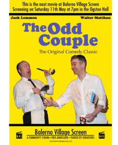 The-Odd-Couple2