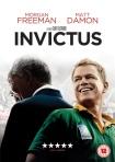 invictus3