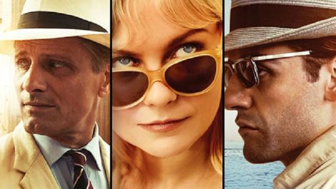 three-the-two-faces-of-january-character-posters-revealed-161076-a-1397648575-470-75
