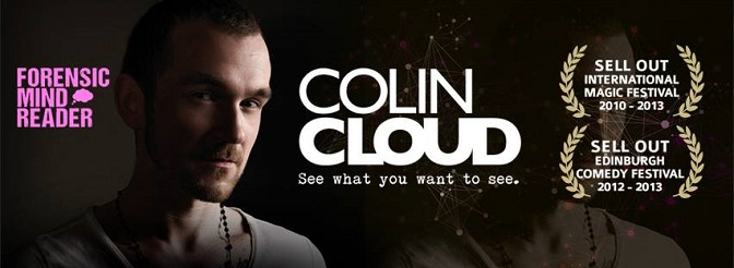 colin-cloud small